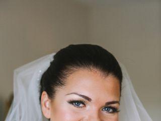 Derek and Aleksandra's wedding in Brampton, Ontario 26
