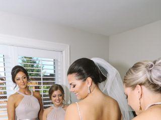 Derek and Aleksandra's wedding in Brampton, Ontario 38