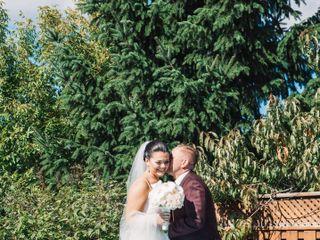 Derek and Aleksandra's wedding in Brampton, Ontario 43