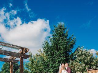 Derek and Aleksandra's wedding in Brampton, Ontario 44