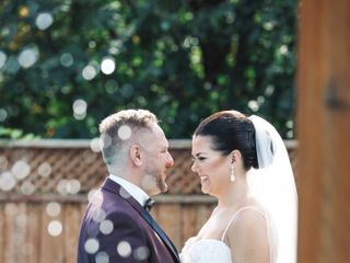 Derek and Aleksandra's wedding in Brampton, Ontario 45