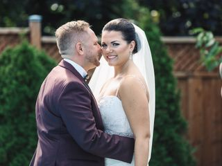Derek and Aleksandra's wedding in Brampton, Ontario 46