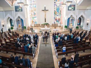 Derek and Aleksandra's wedding in Brampton, Ontario 49