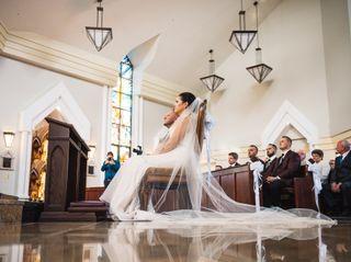 Derek and Aleksandra's wedding in Brampton, Ontario 51