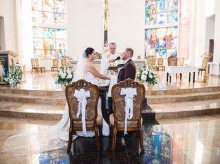 Derek and Aleksandra's wedding in Brampton, Ontario 52
