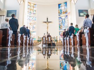 Derek and Aleksandra's wedding in Brampton, Ontario 53