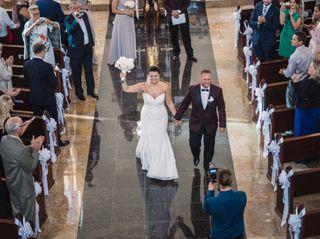 Derek and Aleksandra's wedding in Brampton, Ontario 54