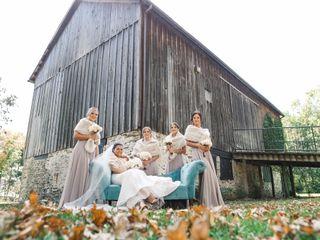 Derek and Aleksandra's wedding in Brampton, Ontario 57