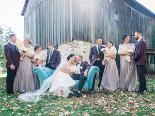 Derek and Aleksandra's wedding in Brampton, Ontario 59