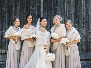 Derek and Aleksandra's wedding in Brampton, Ontario 63