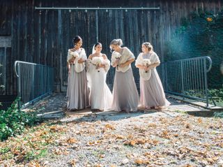 Derek and Aleksandra's wedding in Brampton, Ontario 65