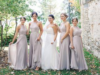 Derek and Aleksandra's wedding in Brampton, Ontario 67