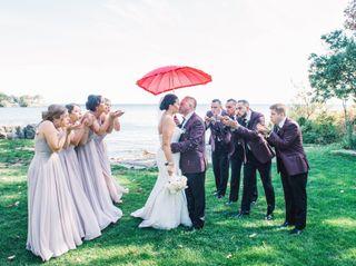 Derek and Aleksandra's wedding in Brampton, Ontario 71
