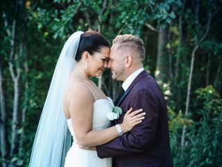 Derek and Aleksandra's wedding in Brampton, Ontario 73