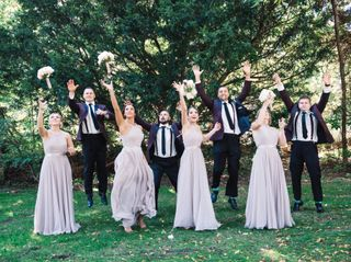 Derek and Aleksandra's wedding in Brampton, Ontario 74