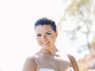 Derek and Aleksandra's wedding in Brampton, Ontario 75