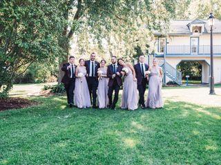 Derek and Aleksandra's wedding in Brampton, Ontario 77