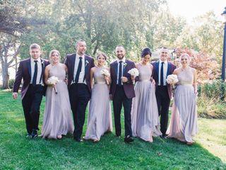 Derek and Aleksandra's wedding in Brampton, Ontario 78