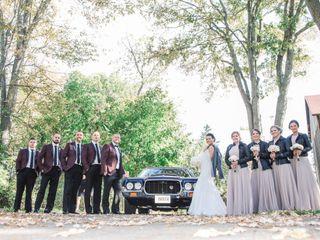 Derek and Aleksandra's wedding in Brampton, Ontario 80