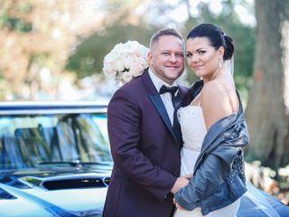 Derek and Aleksandra's wedding in Brampton, Ontario 83