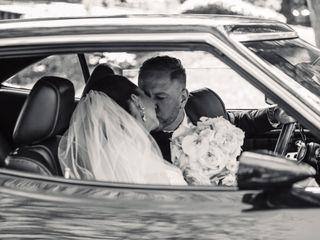 Derek and Aleksandra's wedding in Brampton, Ontario 85