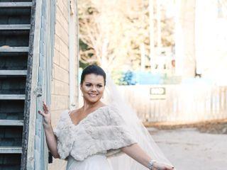 Derek and Aleksandra's wedding in Brampton, Ontario 90