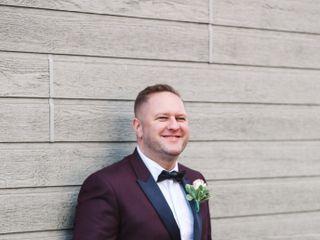 Derek and Aleksandra's wedding in Brampton, Ontario 93