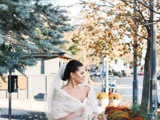 Derek and Aleksandra's wedding in Brampton, Ontario 95