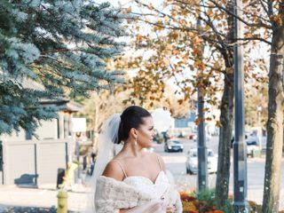 Derek and Aleksandra's wedding in Brampton, Ontario 96