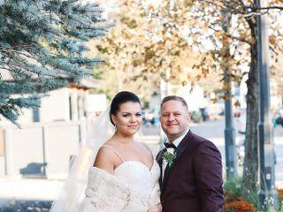 Derek and Aleksandra's wedding in Brampton, Ontario 98