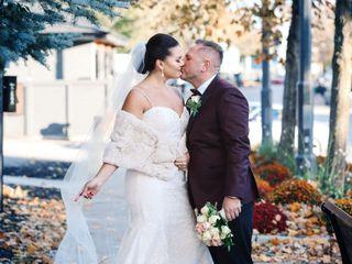 Derek and Aleksandra's wedding in Brampton, Ontario 99