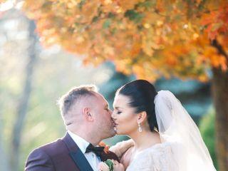 Derek and Aleksandra's wedding in Brampton, Ontario 100
