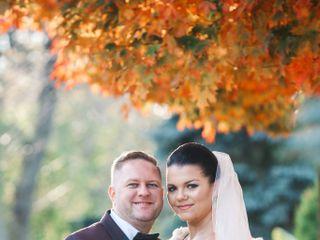 Derek and Aleksandra's wedding in Brampton, Ontario 101