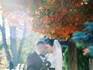 Derek and Aleksandra's wedding in Brampton, Ontario 102