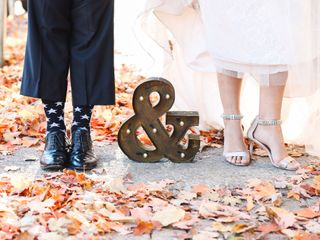 Derek and Aleksandra's wedding in Brampton, Ontario 103