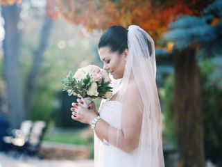 Derek and Aleksandra's wedding in Brampton, Ontario 104