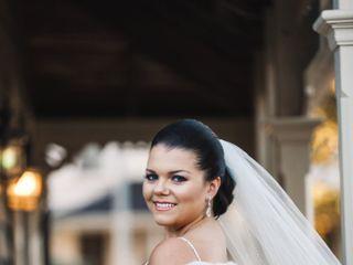 Derek and Aleksandra's wedding in Brampton, Ontario 105
