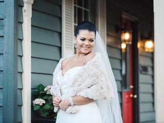 Derek and Aleksandra's wedding in Brampton, Ontario 106