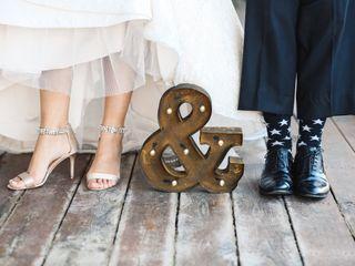 Derek and Aleksandra's wedding in Brampton, Ontario 107