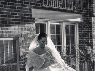 Derek and Aleksandra's wedding in Brampton, Ontario 108