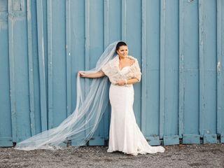 Derek and Aleksandra's wedding in Brampton, Ontario 109