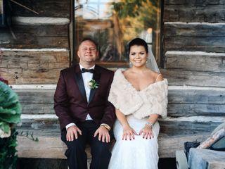 Derek and Aleksandra's wedding in Brampton, Ontario 110
