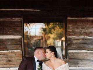 Derek and Aleksandra's wedding in Brampton, Ontario 111