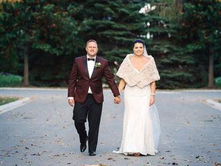 Derek and Aleksandra's wedding in Brampton, Ontario 114