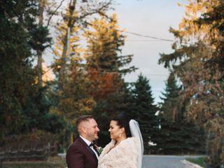 Derek and Aleksandra's wedding in Brampton, Ontario 115