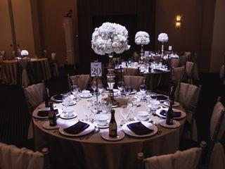 Derek and Aleksandra's wedding in Brampton, Ontario 116