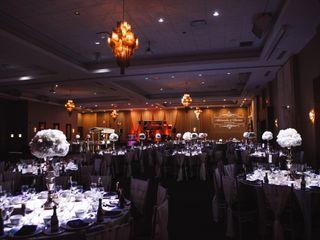 Derek and Aleksandra's wedding in Brampton, Ontario 117