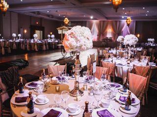 Derek and Aleksandra's wedding in Brampton, Ontario 118