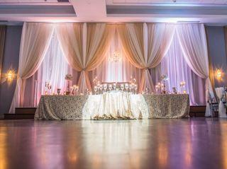 Derek and Aleksandra's wedding in Brampton, Ontario 119