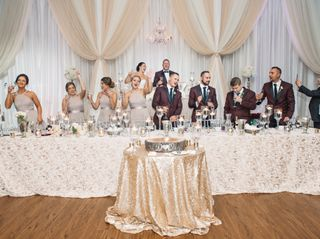 Derek and Aleksandra's wedding in Brampton, Ontario 120
